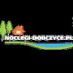 Logo portalu razemnaszlaku